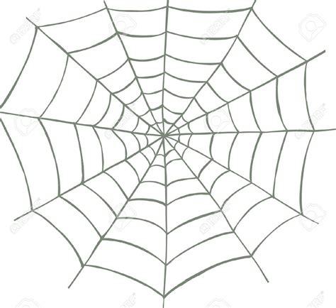 free clipart website spider web drawing clip web spider clipart