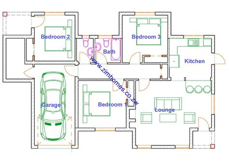 house plans in zimbabwe house plans zimbabwe building plans architectural services