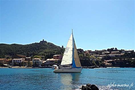 excursion catamaran argeles sur mer stages croisi 232 res voile argeles sur mer 66 ecole de