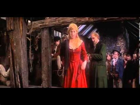 watch oliver 1968 online free solarmovie oliver the musical 1968 full movie youtube