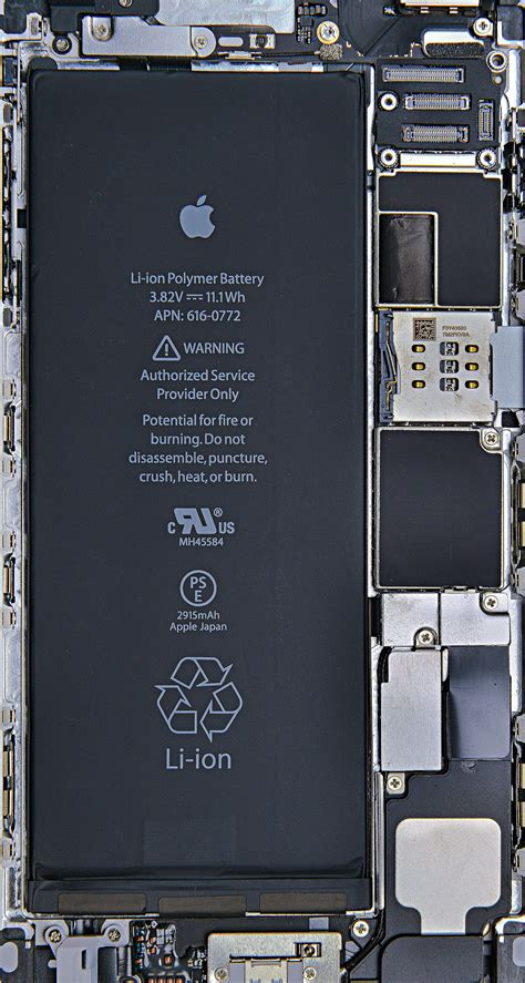iphone wallpaper macrumors forums