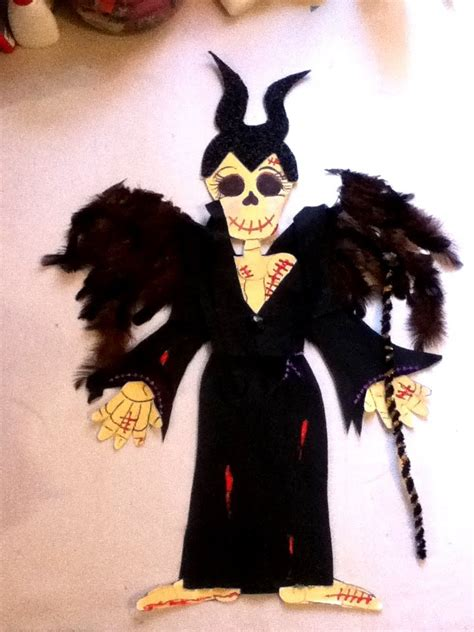 imagenes de calaveras vestidas para dia muertos diy mal 233 fica decora papel esqueleto d 237 a de muertos
