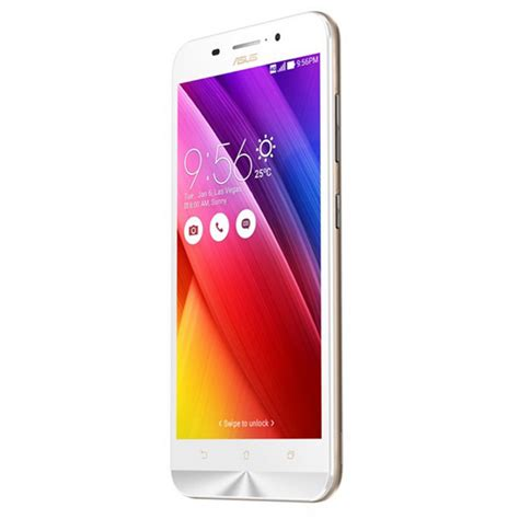 Asus 5 Ram 2gb 16gb asus zenfone max android 5 0 4g phone w 2gb ram