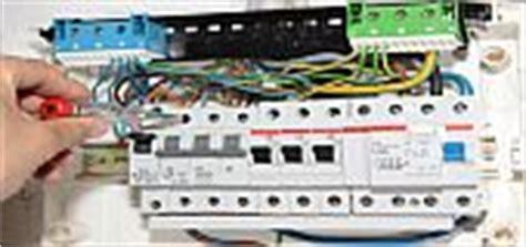 Kosten Elektroinstallation Altbau by Das Altbau Portal Altbausanierung Althaus Bauportal