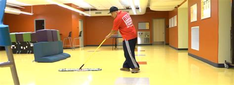 Apartment Cleaning Services Chicago by Apartment Cleaning Services Chicago Il 28 Images