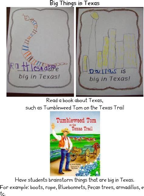 kindergarten themes texas 56 best rodeo texas theme kinder images on pinterest