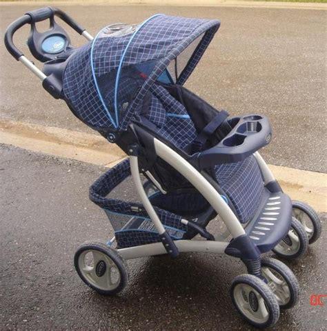 graco car seat blue and grey graco stroller car seat with base free crib mattress