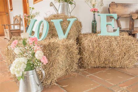 decoracion vintage para boda boda vintage doce bodas