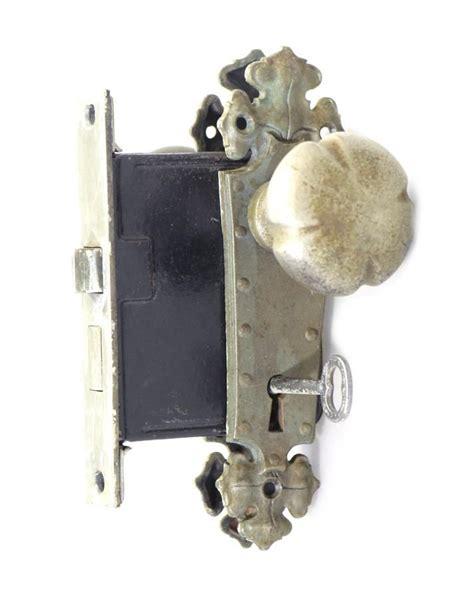 Arts And Crafts Door Knobs by Arts Crafts Door Handles