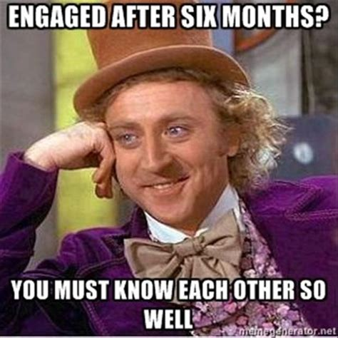 Funny Willy Wonka Memes - best of the willy wonka meme 35 pics