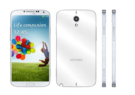 samsung galaxy note 3 may samsung galaxy note 3 may boast metal galaxy s4 design