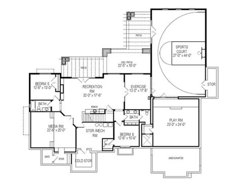 basketball floor plans basketball court floor plan gurus floor