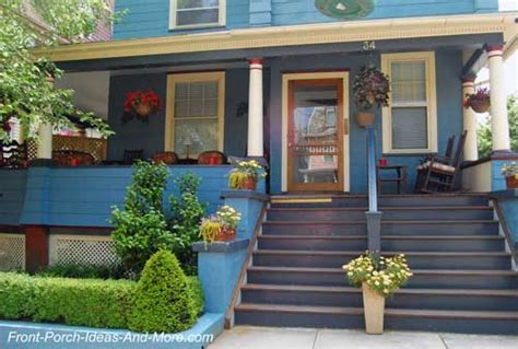 front yard potted plants front porch landscaping ideas front yard landscaping