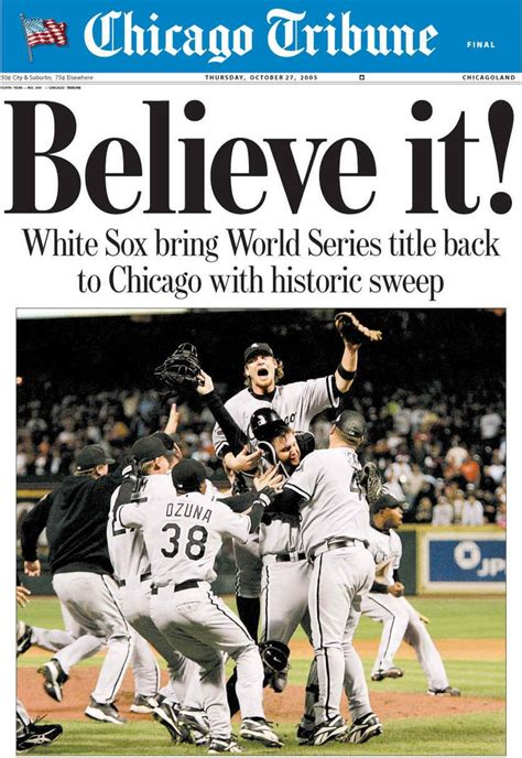 31 best images about go go white sox on