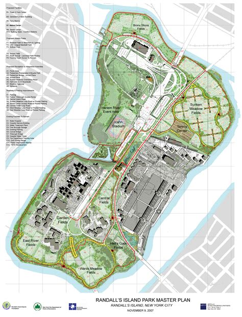 randall s island field map randalls island park map randall039s island new york