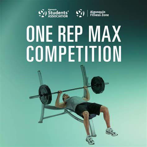 one rep max bench press bench one rep max 28 images bench press how to