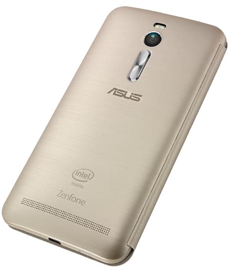 Flip Cover Asus Zenfone 2 zenfone 2 view flip cover ze551ml phone accessory asus global