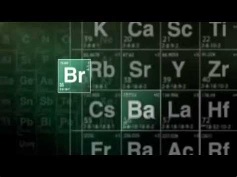 colour themes breaking bad breaking bad opening theme song youtube