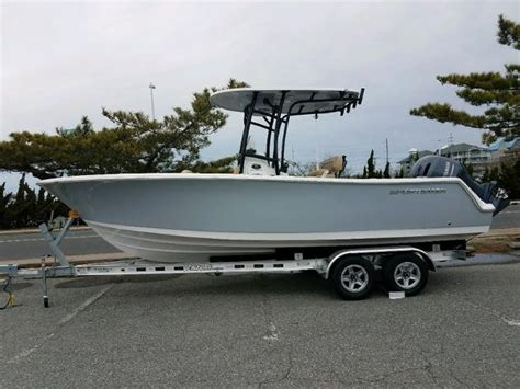 sportsman boats 232 price sportsman 232 boats for sale boats