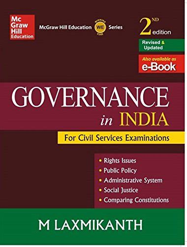 amazon india login buy governance in india on amazon paisawapas com