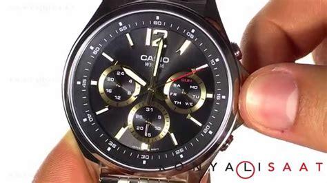 Casio Original Mtp E303d 1a casio mtp e303d 1a erkek kol saati