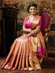 130 best images about bridal silk sarees on pinterest