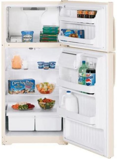 refrigerator freezer ge refrigerator freezer shelves