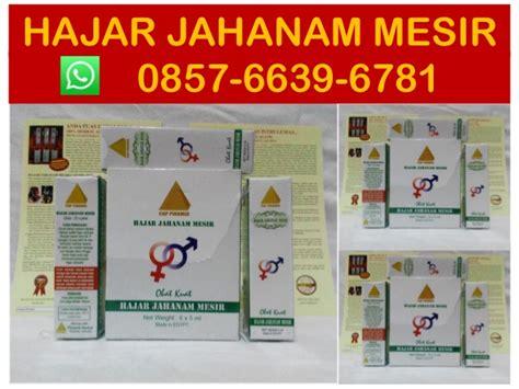 Minyak Hajar Jahanam Mesir jual minyak bulus putih hub 0857 6639 6781 whatsapp
