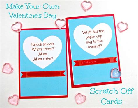 s day scratch and reveal card template 8 best images of scratch free printable