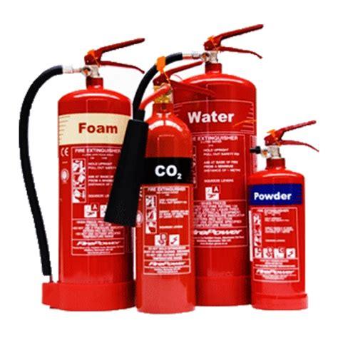 Alat Pemadam Api Apar Pengertian Alat Pemadam Api Ringan Apar Alat Pemadam
