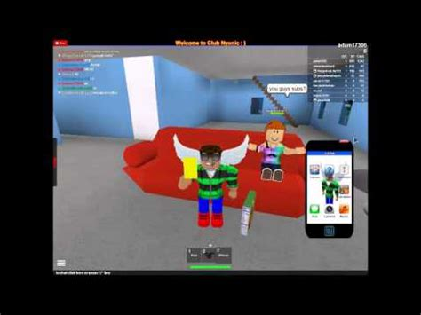 boat driving on land full download boat driving on land roblox club nyonic