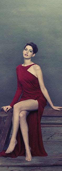 anne hathaway celebrity crush images  pinterest anne hathaway beautiful women