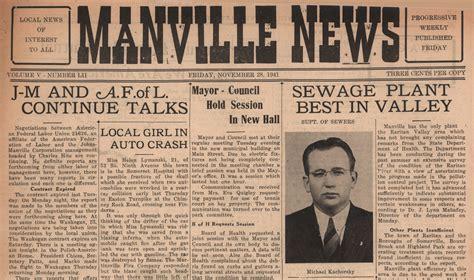 newspaper template cyberuse