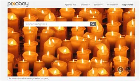 imagenes gratis en pixabay im 225 genes para descargar gratis en pixabay blog