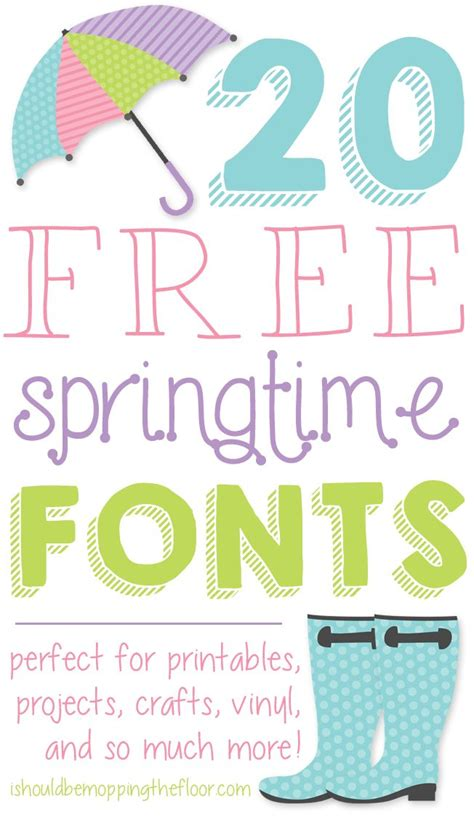 free printable fonts for crafts 17 best images about borders and fonts on pinterest