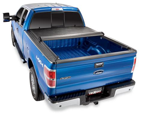 bed cap 2015 2018 f150 truxedo edge tonneau cover 8 bed 898701