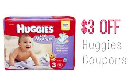 printable huggies coupons february 2015 huggies coupon 14 99 at rite aid southern savers