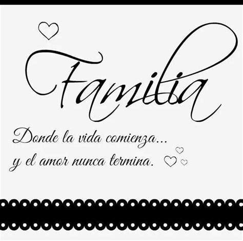 imagenes lindas para la familia frases bonitas de la familia para compartir con todos