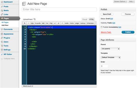 best layout editor wordpress top 7 wordpress editor plugins to consider