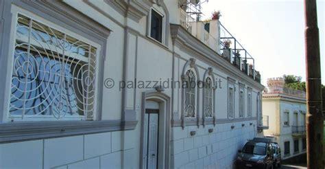 marechiaro testo villa marechiaro 33 palazzi di napoli