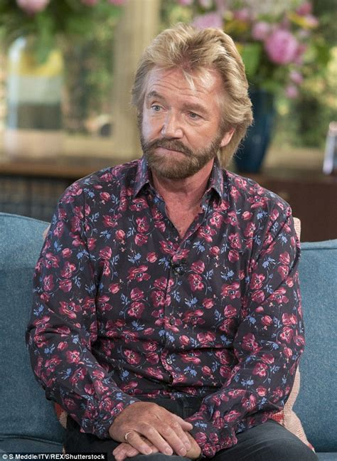 Britneys Lost The Plot by Noel Edmonds Defiantly Defends Himself After He S Accused