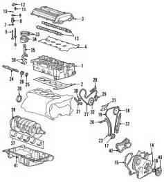 2005 Pontiac G6 Exhaust System Diagram 2007 Pontiac G5 Fuse Box Diagram