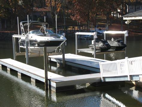 bass boat lift lake wylie boat lifts hi tide boat lifts floatair boat
