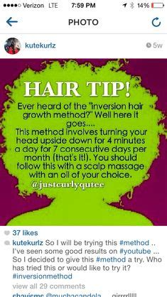 this is awesome like the inversion of everything else i curly hair on pinterest 346 pins
