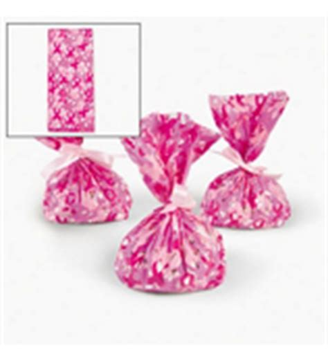 Breast Cancer Giveaways In Bulk - wholesale pink ribbon breast cancer awareness products discount merchandise items