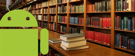android libraries android libraries you should use in every project treehouse