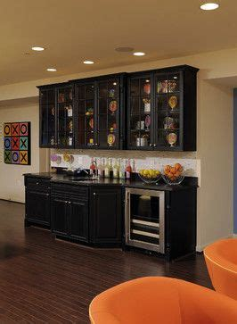 home theater snack bar houzz home design decorating