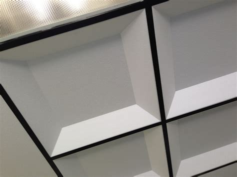 Mirror Ceiling Panels by Ceiling Tiles Ids Http Www Ids2go
