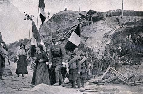 banche conegliano ricordando vittorio veneto la prima mondiale e la