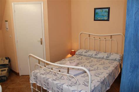 chambre des notaires essonne location chambre meubl 233 essonne raliss com